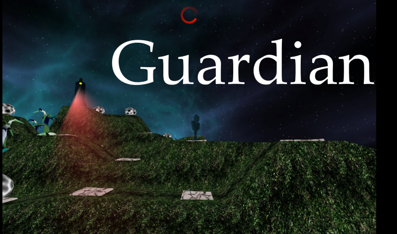 Guardian-cover-1